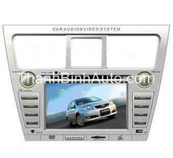 SHARP SDT-9924 for TOYOTA Yaris