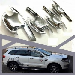 Chén cửa FORD EVEREST 2017