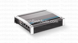 Amplifiers 2 kenh AUDITOR 2140 2x14­­­­­­­­0­­­­­­­­­­­